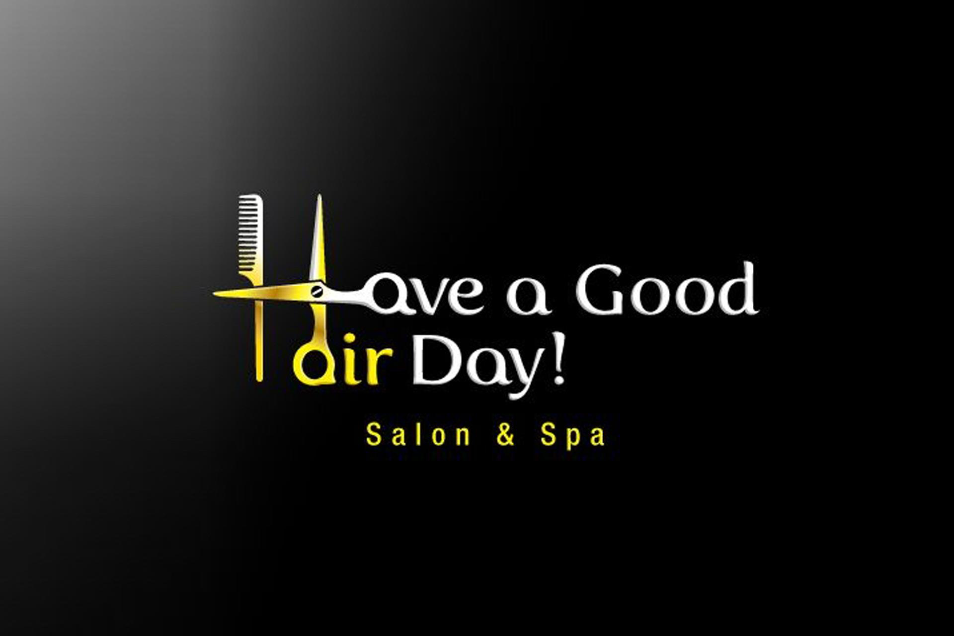 Have a good hair day salon spa in milwaukee wi vagaro for A better day salon